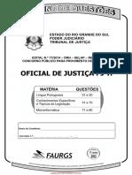 Provas Banca 1.pdf