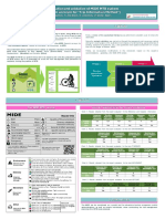 picture regarding Hspt Practice Tests Printable identify HSPT_ Critique and Totally free Dowloadable Printable PDF Teach