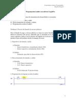 guia 7 - programacion con LogixPro.pdf