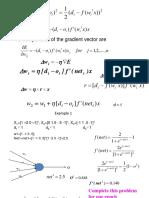 ANN2018-L5.pdf