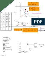 ANN2018-L2.pdf