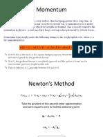 ANN2018-L10.pdf