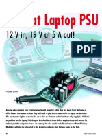 95-wat_Laptop_PSU_12V_in_-_19V_5A_out.pdf