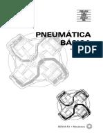 Pneumatica Basica