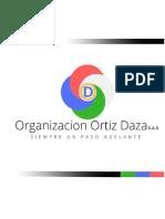 Organización Ortiz Daza S
