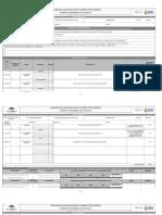 Formato_Informe_de_acompanamiento (1) (4)