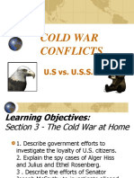 CH-18 COLD WAR CONFLICTS-part3.ppt