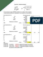 Tuberia Equivalente Listo (1)