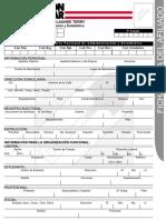 ficha de afiliacion AP.pdf