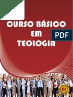 005-CRISTOLOGIA