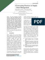 1080-3865-1-PB (1).pdf