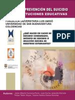 Manual de prevención de suicidio.pdf