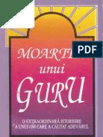 Antiyoga  Moartea  unui-guru     p172