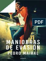 35800_ManiobrasDeEvasion_PrimerCap