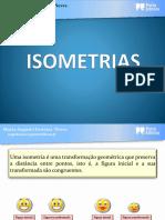 Isometrias_porto_editora.ppsx
