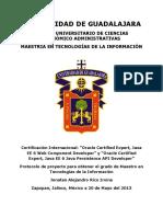 Protocolo_RicoIrvineJonatanAlejandro.doc