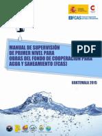 Manual Supervisión de Obra 2015_1.pdf