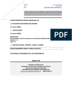 OFERTA PUBLICA 16-17.pdf