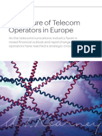The Future of Telecom Operators in Europe.pdf