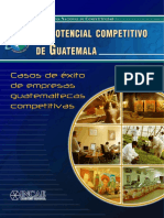 El_Potencial_Competitivo_de_Guatemala-2.pdf