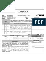 205 Cootranscoy ActualizarV2015-Eliana