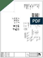 TSLS-EST-01 RevA.pdf