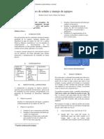 Lab_1EI IEEE.pdf