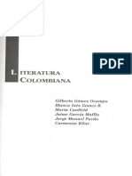 EL PORNOKITSCH HISPANOAMERICANO EL CASO DE V.V.pdf