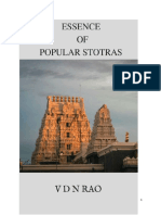 ESSENCE OF POPULAR STOTRAS.pdf