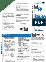 FPB.información a Padres FPB 16-17 Teresa.marac.código QR