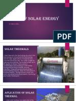 Vanshika Solar Energy