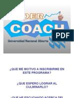 Tmp 31745 Encuentro Presencial 1598640465