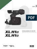 XLH1s_XLH1a_CUG_ESP.pdf