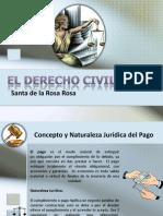 diapositivas-derechocivil.pptx