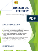 01_enhanced Oil Recovery