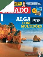 Sabado Algarve 27 Julho 2017