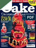 Cake Magazine 3.pdf