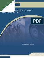 Frost & Sullivan White Paper