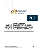 garis-panduan.pdf