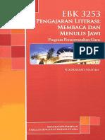 Pengajaran Literasi membaca dan Menulis Jawi EBK325325.pdf