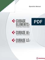 Cubase Operation_Manual.pdf