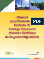 Manual_de_Controle_De_Emissao_Fumaca.pdf