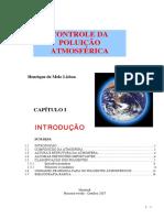 Cap 1 Introducao.pdf