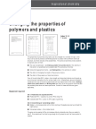 20 Changing Properties Poly