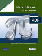 UNAD mat simplif OOJOO.pdf