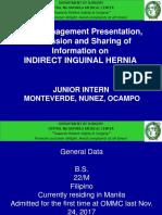 hernia (1)