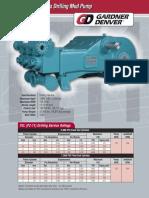 POMPA PZL 1600 HP triplex.pdf