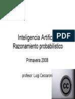 4e-razonamiento-probabilistico-(es).pdf