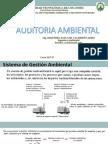 Auditoria Clase III.pdf