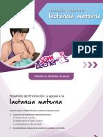 mat_rotafolio.pdf